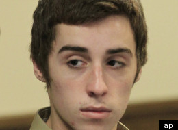 T.J. Lane, the suspect in the Chardon High School shooting, came from a troubled family, according to court records.