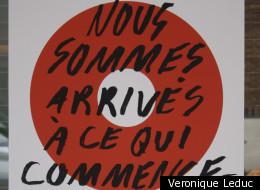 Veronique Leduc