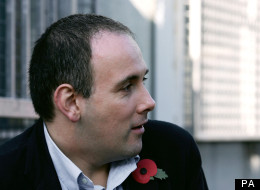 Robert Halfon's Paper On Unions Is Likely To Antagonise The Left