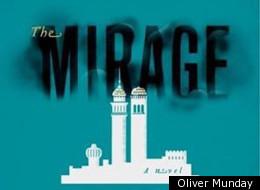 Oliver Munday