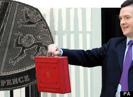 Teaching Unions Voice Fears Ahead Of Osborne's Budget