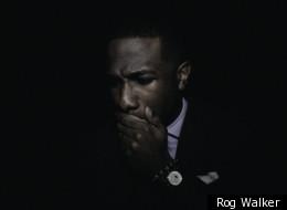 Rog Walker