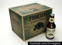 Facebook.com/Finnegans
