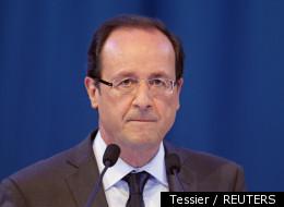 Tessier / REUTERS
