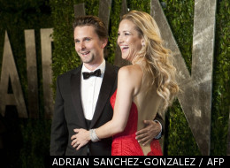 ADRIAN SANCHEZ-GONZALEZ / AFP
