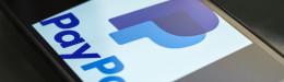 Image for Tunisie: Le dossier Paypal n'est pas encore clos, selon le ministre des TIC