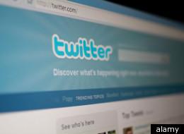 Top Tweets That Landed Tweeters In Big Trouble