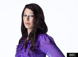 Maria O'Connor is a contestant on The Apprentice