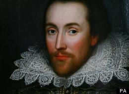 Radio 4's Shakespeare's Restless World Explores Lives Of Original Audience