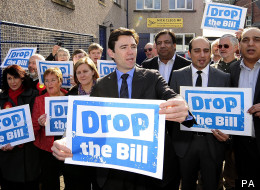 Controversial NHS Reforms Have Been Passed Despite Opposition