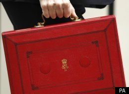 Everything you needed to know about the Budget