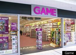 Game Goes Into Administration, 6,000 Jobs On The Line