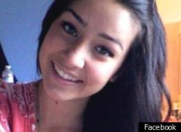 Sierra LaMar's parents say they believe their daughter, who has been missing since March 16, is not a runaway and was abducted.