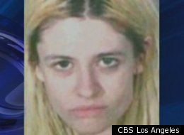 Aspiring actress Satara Stratton has been found after missing since October.