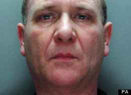 Brian Regan was convicted on two charges of perverting the course of justice