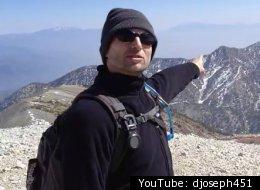 YouTube: djoseph451