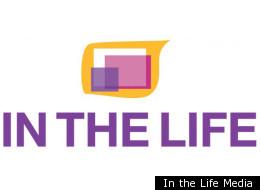 In the Life Media