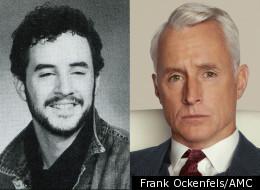Frank Ockenfels/AMC