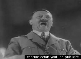 capture ecran youtube publicité