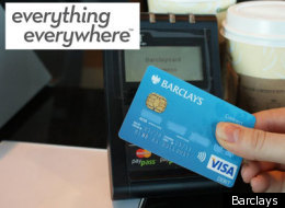Millions Of Barclay Card Users At Risk of Fraud