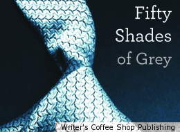 Writer's Coffee Shop Publishing