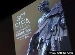 www.artfifa.com
