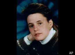 Brandon Teena, 21, was sexually assaulted and murdered in December 1993.