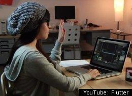 YouTube: Flutter