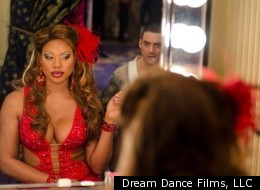 Dream Dance Films, LLC