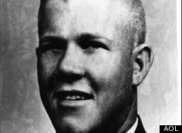 Charles Whitman (1963 Cactus, the student yearbook of the University of Texas)