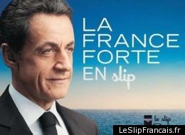 LeSlipFrancais.fr
