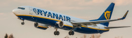 Image for Ryanair lancera une ligne entre Dublin et Marrakech en 2018