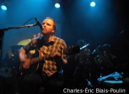 Charles-Éric Blais-Poulin