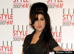 Documents reveal that Amy Winehouse's estate will be left to her family.