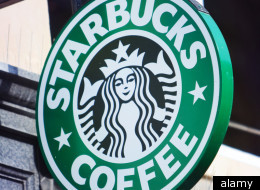 Starbucks revealed a food additive made from crushed beetles is used in the company's strawberry flavored drinks