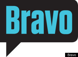 Bravo is developing 7 new shows