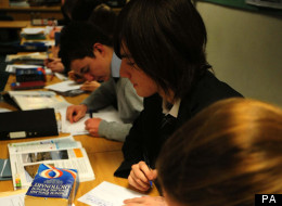 The proposed Sevenoaks grammar looks set to get the go-ahead