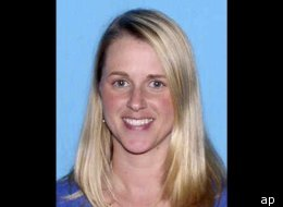 Melissa Jenkins was allegedly lured from her home and killed by a husband and wife who claimed their car broke down.