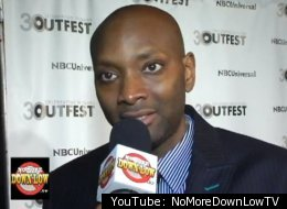 YouTube: NoMoreDownLowTV