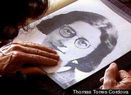 Thomas Torres Cordova