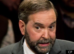 The Quebec-dominated NDP caucus has opened its annual summer retreat with a moment of silence for the two victims who were shot, one fatally. CP