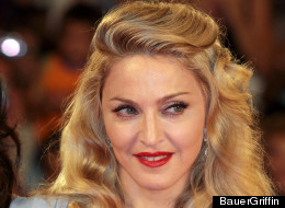 Madonna was criticized by Paul van Dyk for recent comments she made about drugs.