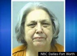 NBC Dallas-Fort Worth