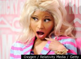 From Nicki's Minaj's new album to