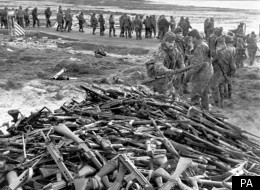 David Cameron marks the the 30th anniversary of the invasion of the Falklands with a reaffirmation of Britain's determination to uphold the islanders' right to determine their own future.