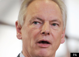 Cabinet Office Minister Francis Maude has come under increasing pressure to resign