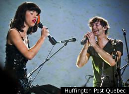 Huffington Post Quebec