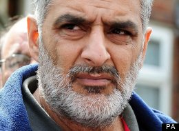 Tariq Jahan made an emotional appeal for peace just hours after the death of his 21-year-old son in Birmingham in August