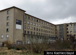 Jens Koehler/dapd