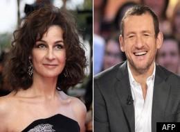 Qui sont les stars françaises les mieux payées?